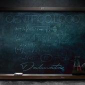Científico Loco - EP by Dalmata