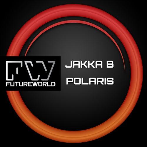 Polaris by Jakka B