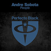 People by Andre Sobota