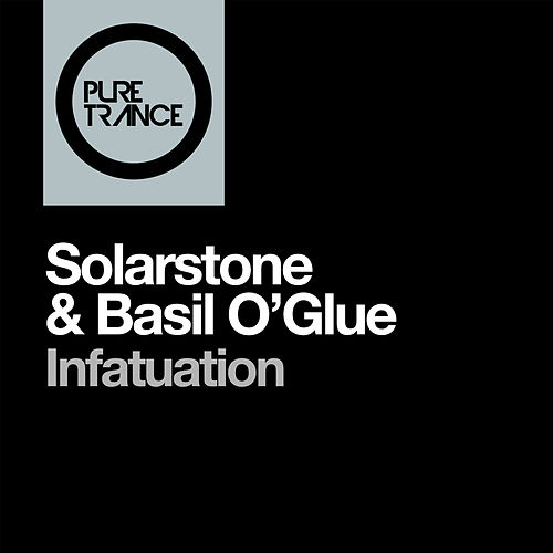 Infatuation by Solarstone