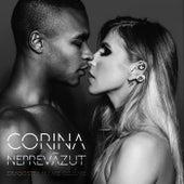 Neprevazut by Corina