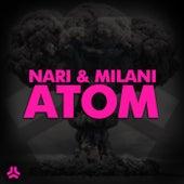 Atom by Nari