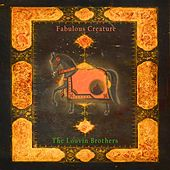 Fabulous Creature von The Louvin Brothers