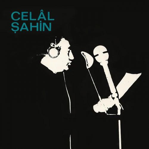 Maksi by Celâl Şahin