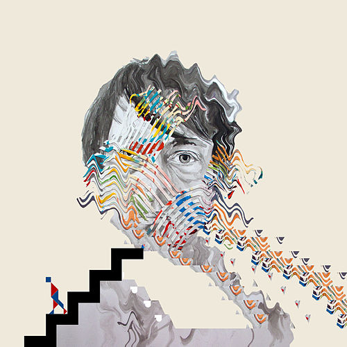 Golden Gal by Animal Collective