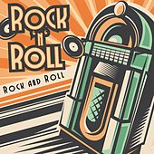 Rock & Roll: Rock and Roll von Various Artists