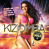 Kizomba Gold II by Various Artists