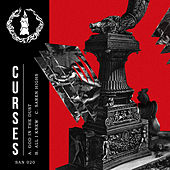 God in the Dust - EP by Curses!