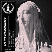 Winter Talks - EP by Curses!