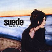 The Best Of by Suede