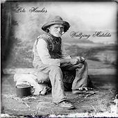 Waltzing Matilda - Single by Pete Hawkes