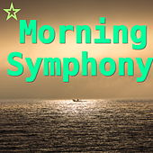 Morning Symphony by Various Artists