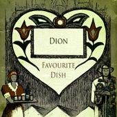 Favourite Dish von Dion