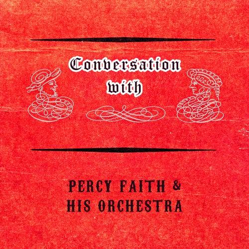 Conversation with von Percy Faith