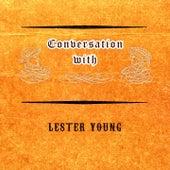 Conversation with von Various Artists