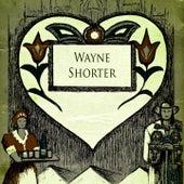 Favourite Dish von Wayne Shorter