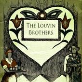 Favourite Dish von The Louvin Brothers