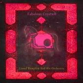Fabulous Creature von Lionel Hampton
