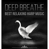 Deep Breathe: Best Relaxing Harp Music to Peace of Mind by Wladimir Holek