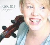 Mas Que… von Martina Trost