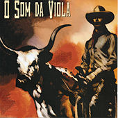 O Som da Viola by Various Artists