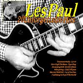 20 Unforgettable Hits by Les Paul