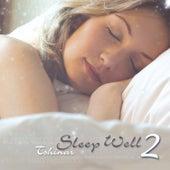 Sleep Well 2 by Tshinar