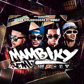 Mambiky (Remix) by Jean