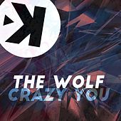 Crazy You by Wolf