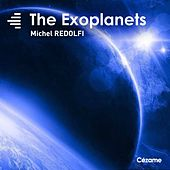 The Exoplanets by Various Artists