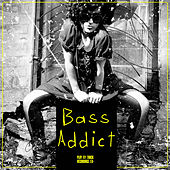 Bass Addict by Various Artists