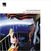 The Young Picnickers (+ Bonus Tracks) by The Pearlfishers