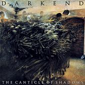 Darkend - The Canticle Of Shadows by Dark End