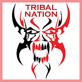 Tribal Nation by DJ Prince