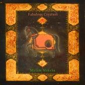 Fabulous Creature von Miriam Makeba