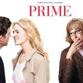 Prime (Original Motion Picture Soundtrack) von Various Artists