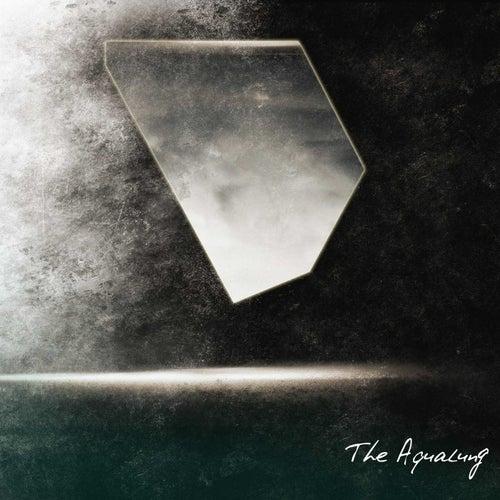 The Aqualung by Aqualung
