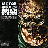 Metal Aus Dem Hohen Norden, Vol. 1 by Various Artists
