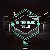 In the Dark, Vol. 6 by Various Artists
