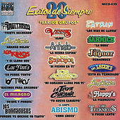 20 Exitos De Siempre by Various Artists