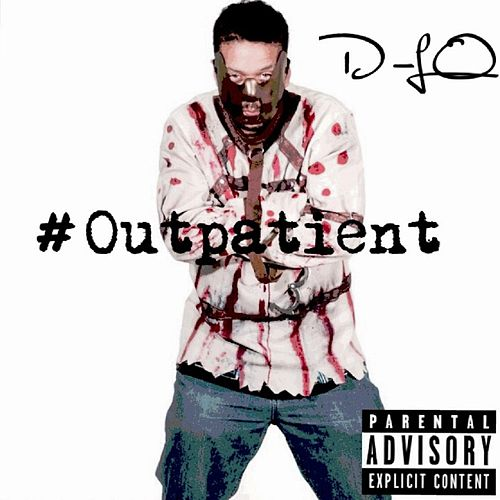 #Outpatient by D-LO