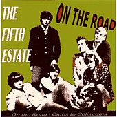 On the Road by The Fifth Estate