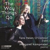 The Way Things Go von Margaret Kampmeier