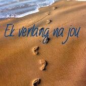Ek Verlang Na Jou by Various Artists