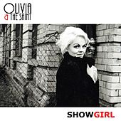 Show Girl by Olivia