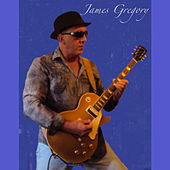 Retro Groove - Single by James Gregory