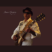 Into the Flame - Single by James Gregory