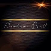 Burhan Ocal Box Set by Various Artists