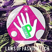 Laws Of Fashion Tech by Various Artists