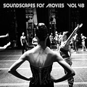 Soundscapes For Movies, Vol. 48 von Terry Oldfield